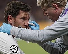 KNVB wil tienminutenregel gaan toepassen in voetbal