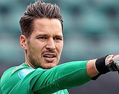 <strong>De 11 namen bij Heracles en Vitesse: thuisclub zonder goalie na geboorte kind</strong>