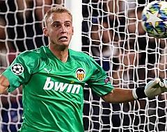 'Valencia heeft groot nieuws voor Ajax-doelwit Cillessen'