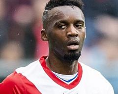 FC Utrecht dendert door richting Europees voetbal, Bahebeck blinkt uit