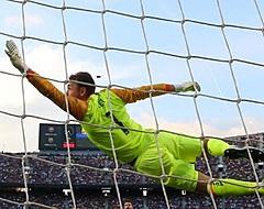 """Zoet baalt: """"Harde kennismaking met de Champions League"""""""