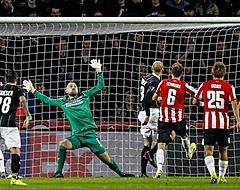 PSV'er zit 'in lastige situatie en staat open voor nieuw avontuur'