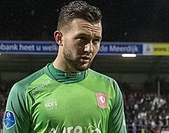 """Twente vreest niet: """"We zijn beter dan de teams onder ons"""""""