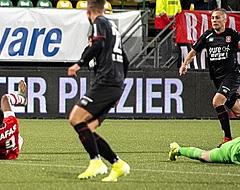 Twente-uitblinker kan naar Bundesliga: 'Hele mooie competitie'