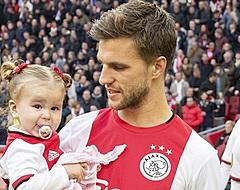 """Veltman adviseert Ajax: """"Mocht ik na dit seizoen vertrekken..."""""""