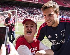 KNVB velt oordeel over 'schorsing Veltman na videobeelden'