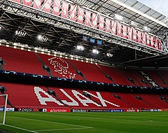 Ajax bevestigt miljoenendeal: 'Het onderstreept onze aantrekkingskracht'