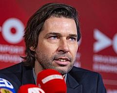 'Nieuwe aanwinst kost PSV minstens 300.000 euro'