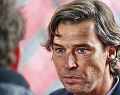 De Jong schittert door afwezigheid in PSV-crisis: 'Dat wisten we'