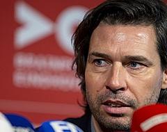 PSV heeft volgende doelman binnen: 'Het is een eer'