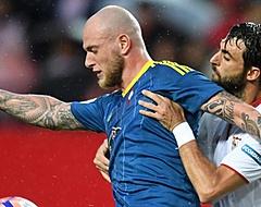 Guidetti opeens wel weer beschikbaar voor Feyenoord?