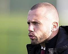 """""""Ajax heeft nog steeds de beste opleiding van Nederland"""""""