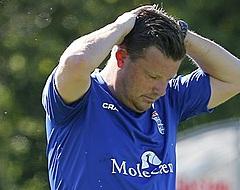 'Schijterig verdedigen' kost PEC Zwolle de kop tegen Vitesse