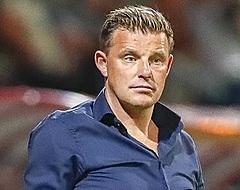 Clubleiding PEC Zwolle velt duidelijk oordeel over Stegeman en spelersgroep