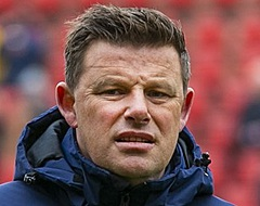 Stegeman adviseert Feyenoord over Linssen: 'Totaal niet'