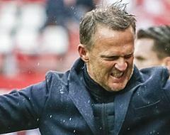 FC Utrecht past zich aan op 3 PSV-sterren: 'Vind ik helemaal niet erg'