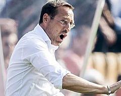 'PEC Zwolle staat waar het hoort te staan op de ranglijst'