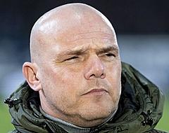 Ook Jansen en clubleiding Heerenveen doneren aan crowdfundingsactie supporters