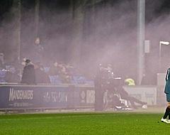 'PSV wil talentvolle aanvaller kopen voor beloftenploeg'