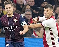 Ajax-fans trekken keiharde conclusie: 'Zoveel zwakker!'