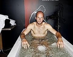 PSV schept duidelijkheid over transfersituatie Jorrit Hendrix