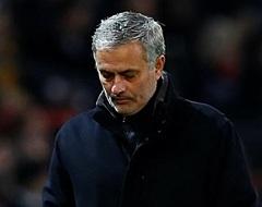 'Mourinho maakt ook deze United ster ongelukkig'