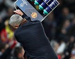 'Mourinho doorbreekt United-traditie en maakt spelers furieus'