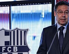 """Leganés kwaad: """"Niet eerlijk dat de club nu niemand kan aantrekken"""""""