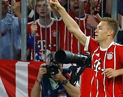 VIDEO: Bekijk hier de samenvatting van Bayern München - Real Madrid