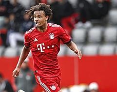 "Oranje-talent wacht op kans bij Bayern: ""Vijftig procent kans om debuut"""