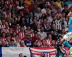🎥 Juan Cuadrado opent op weergaloze wijze de score namens Juve in Madrid