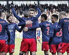 'Ajax betaalt miljoenen en heeft eerste zomeraanwinst binnen'