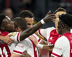 Ajax-fans delen massaal hun favoriete CL-poule: 'Karma slaat terug'