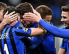 Petitie in Italië: geef Atalanta Bergamo de Serie A-titel