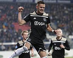 Bange Eredivisie-fans trekken aan de bel: 'Niet normaal meer'
