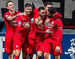'FC Twente laat speler naar Hongarije vertrekken'