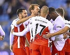 PSV is gewaarschuwd: 'Utrecht is zeker beter dan Feyenoord, ja'