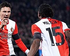 <strong>De 11 namen bij Vitesse en Feyenoord: kraker in de subtop</strong>