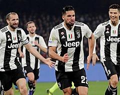 """Italië en Juventus furieus na uitspraken: """"Ajax moet zich schamen!"""""""