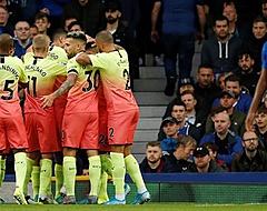 'Man City wil terugslaan naar Liverpool en legt 115 miljoen klaar'