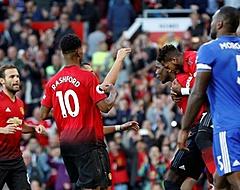 'Analisten met United-verleden zorgen voor woedende spelers'