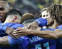 Babel: 'Ik had goed bij het Liverpool van Klopp gepast'