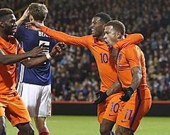 'Geen Koeman, maar andere bondscoach voor Oranje'