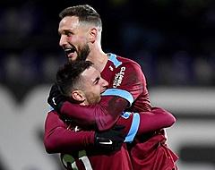 Matavz helpt Sturing aan succesvolle terugkeer bij Vitesse