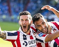 """Konterman verwachtingsvol: """"Dat hoort ook bij het Ajax van het Zuiden"""""""