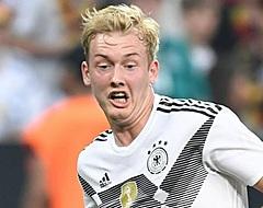 Daadkrachtig Dortmund slaat weer slag en berooft Peter Bosz van sterspeler