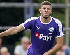 'Drie buitenlandse clubs hebben Groningen-verdediger op de korrel'