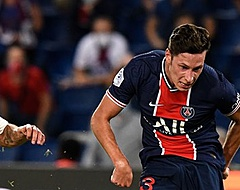 'Draxler krijgt aanbod van verrassing in Serie A'