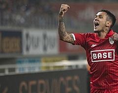 Gewild PSV-target komt niet opdagen bij training en zet kwaad bloed