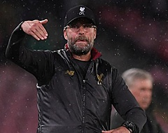 'Liverpool breekt in januari Van Dijk-record voor megatransfer'